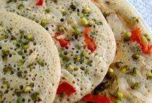 Breakfast Recipe / Get more breakfast recipes in Hindi at jagran.com / by Pooja Rajput