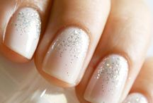 Nail Inspirations / by WeddingDresses.com