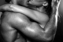 Passion / by Lisa Peace-Ganz