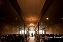 Hidden Meadows / 11805 Springhetti Rd  Snohomish, WA 98296 (360) 568-1050 / by Snohomish Weddings