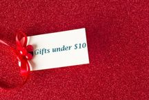 Gift Of Giving Guide / Looking for new gift ideas?  Check out what Swagbucks members have suggested. http://on.fb.me/17JMAdb / by Swagbucks Official