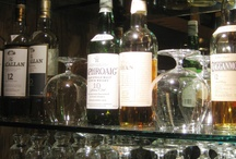 Wine Bar / by Friends Lake Inn