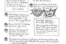 Journaling  / Dagboek / by Esther V