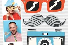 Photospot ideas / by Clare Day