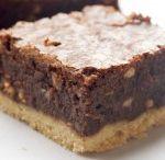 Brownies / by Roshuni Samuel