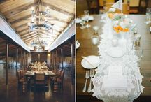 Cooper Estate Wedding / by Angel Pedraza