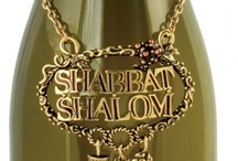 Top 10 Hostess Gifts / by Traditions Jewish Gifts
