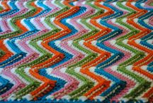 Gracias A Mi Abuela / Tejidos al crochet / by Gracias A Mi Abuela