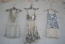 fashion. / by Olivia Harmon
