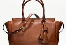 Gotta love purses / by JoAnn Carson