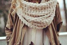 My style* / by Alexandra Codina