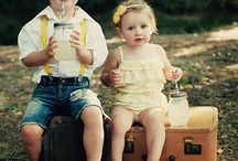 Minis / by ARH Photography