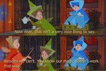 The Wonderful World of Animation  / by Hillary Lane