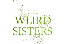 Books Worth Reading / by Adrienne Stumb