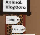 Disney Scrapbooks / by Kelly Hudler~ Disney Travel Specialist