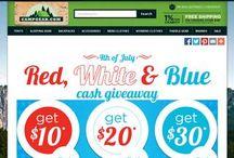 CampGear Coupons, CampGear Coupon Codes / CampGear Coupons, CampGear Coupon Codes. Save $$$ on your online shopping. http://www.catalogspot.com/store/campgear-com/ / by CatalogSpot.com