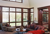 Design Elements for the Home / by Rose Sniatowski