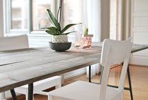DIY furniture / by Shalon Estrada