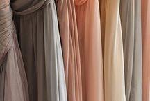 Fashion Pegs / by Aia Arkoncel