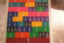 Homeschool Math / by Homeschool Encouragement