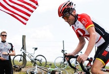 Race Trips / Trek Travel Race bike trips, planned around the world's most prestigious cycling races, are made for serious racing fans. Ride the routes of champions and then catch your breath to cheer them on from sidelines so close you better watch your toes! Expect Trek Travel exclusives—from backstage access to secrets of the pros—throughout the trip. Plus we are Offical Tour Operators of major bike races like the Tour de France, Amgen Tour of California, Vuelta a España, and Santos Tour Down Under. / by Trek Travel