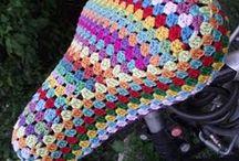 Craft Ideas / by Giacopini Loredana