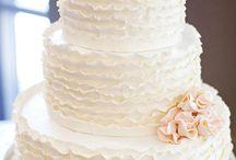 Wedding ideas / by Pam Helms