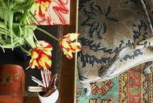 Details / For the home / by Kennie Neal