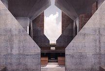 Concrete Crush / by 2Modern