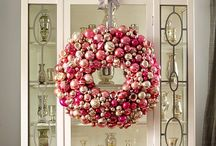 Christmas Decor / by Traci Zeller