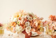 Table settings / by Isa Pin