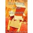 Books Worth Reading / by Jessica Jessica