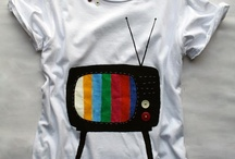 Just for fun / by TV Watch