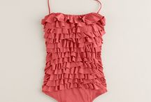 Clothes I Love / by Emily Clark