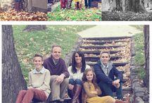 norman family foto / by Kristi Norman