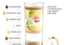 Get your drink on... / by Misty Swearingen