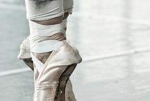 Dance / by B Meier