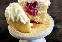 Diana's Cupcake Store / by Rachel Dickey