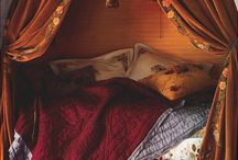 Home Wishes / by Delia Sanchez