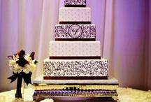 Wedding ideas/likes / by Mandy Francisco