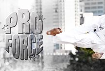 ProForce Products - Martial Arts Brand / Manufacturer and distributor of the ProForce Brand of products including Lightning, Thunder, Gladiator, and Velocity Gear. Wholesale supplier to the martial arts industry, providing quality products, great customer support, product, uniform and apparel customization services, marketing and merchandising tools and fast delivery. / by Asian World Of Martial Arts