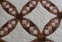 quilts / by Candie Smith