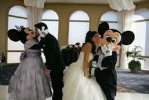 Wedding Photo Ideas / by Jessica Delgado