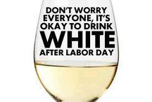 Wine on! / by Millbrook Winery