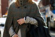 My Style / by Chelsea Peluso