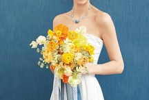 Wedding Ideas / by Therese Campbell