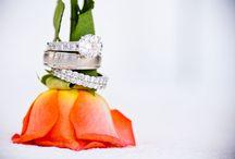 Wedding Ideas / by Noelle Alcorn