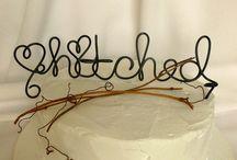 Wedding / by Michele