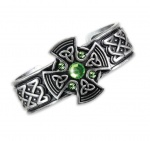 Medieval Jewelry / by Medieval Clothing