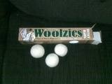 Woolzies / www.woolzies.com / by ThePitch List